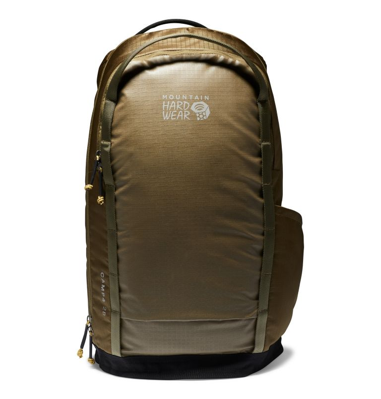 Camp 4™ 28 Backpack | 253 | R Camp 4™ 28 Backpack, Raw Clay, a2