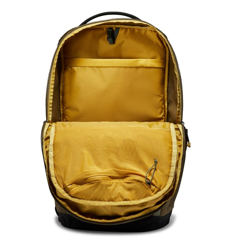 Camp 4™ 28 Backpack | 253 | R Camp 4™ 28 Backpack, Raw Clay, a3
