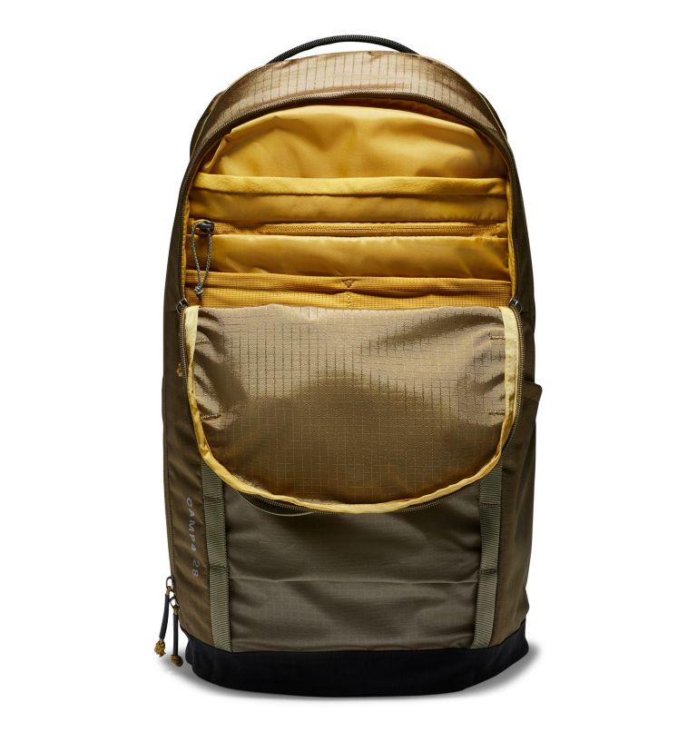 Camp 4™ 28 Backpack | 253 | R Camp 4™ 28 Backpack, Raw Clay, a4