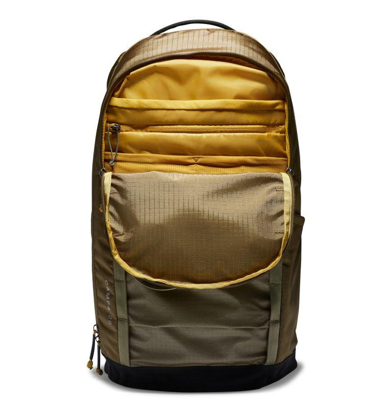 Camp 4™ 28 Backpack | 253 | R Camp 4™ 28 Backpack, Raw Clay, a4