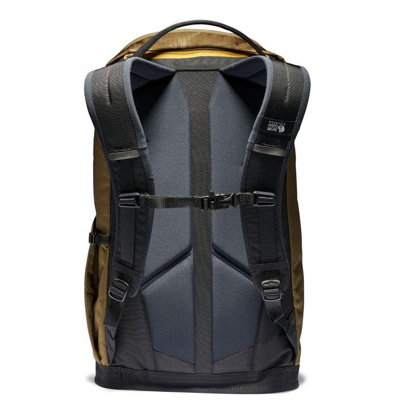 Camp 4™ 28 Backpack | 253 | R Camp 4™ 28 Backpack, Raw Clay, back