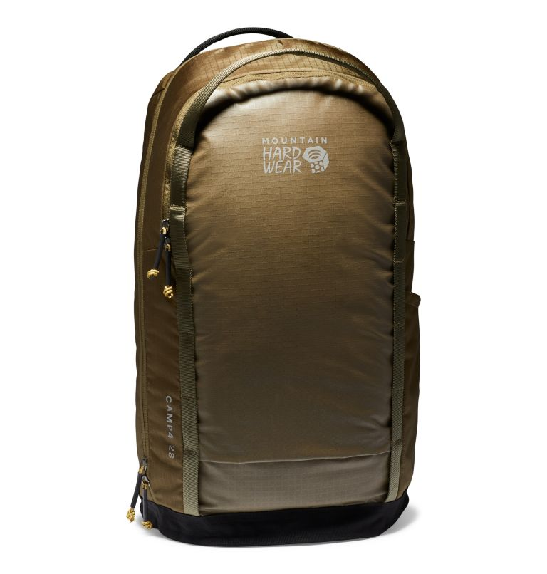 Camp 4™ 28 Backpack | 253 | R Camp 4™ 28 Backpack, Raw Clay, front
