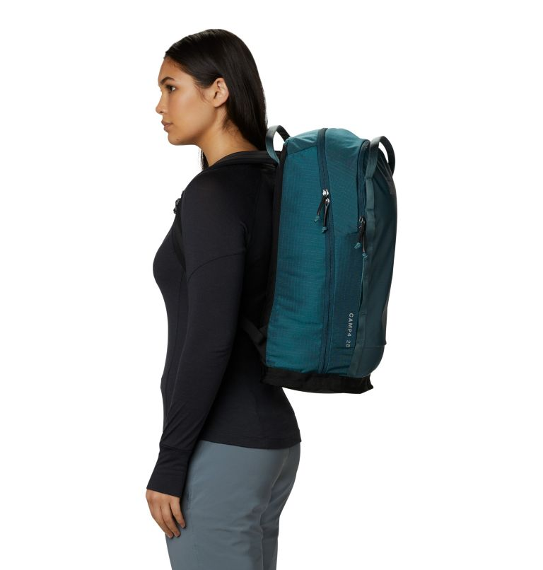 Camp 4™ 28 Backpack | 324 | R Camp 4™ 28 Backpack, Icelandic, a1