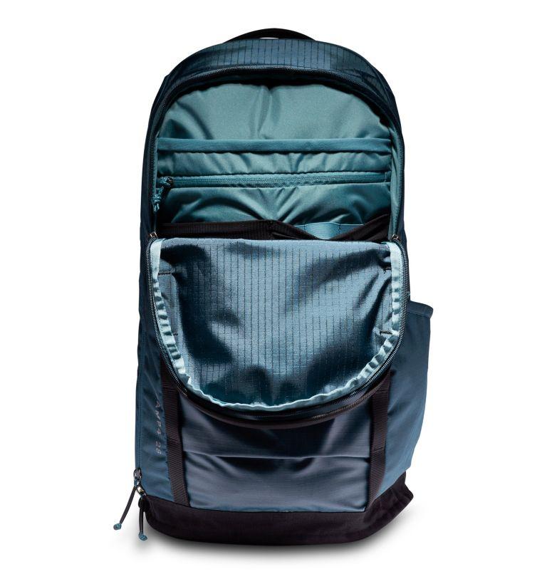 Camp 4™ 28 Backpack | 324 | R Camp 4™ 28 Backpack, Icelandic, a2