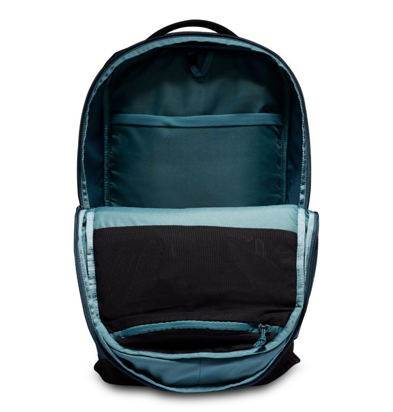 Camp 4™ 28 Backpack | 324 | R Camp 4™ 28 Backpack, Icelandic, a3