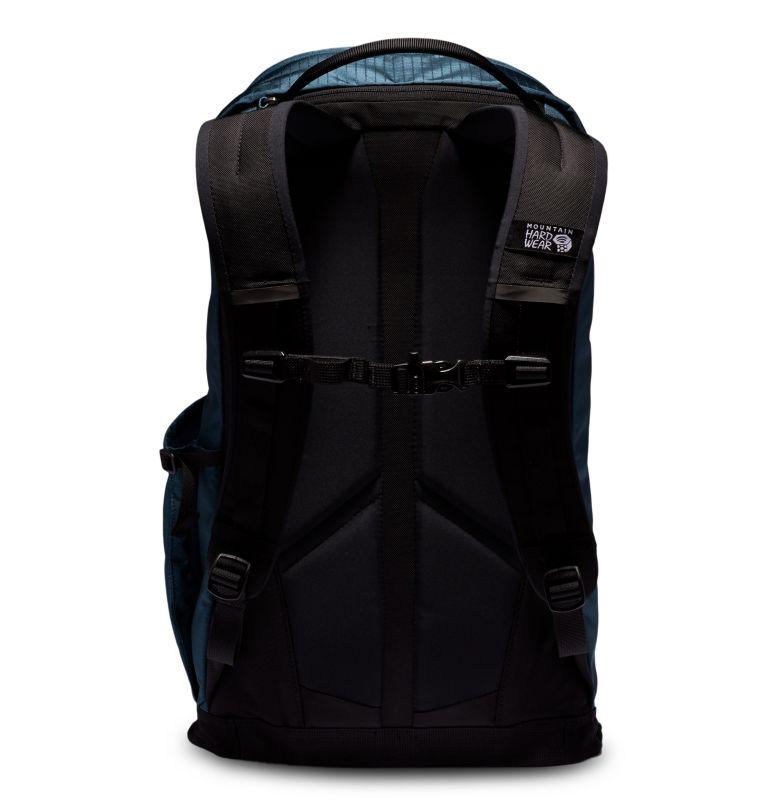 Camp 4™ 28 Backpack | 324 | R Camp 4™ 28 Backpack, Icelandic, back