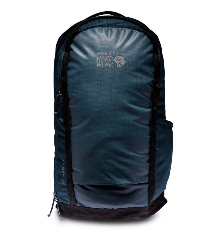 Camp 4™ 28 Backpack | 324 | R Camp 4™ 28 Backpack, Icelandic, front