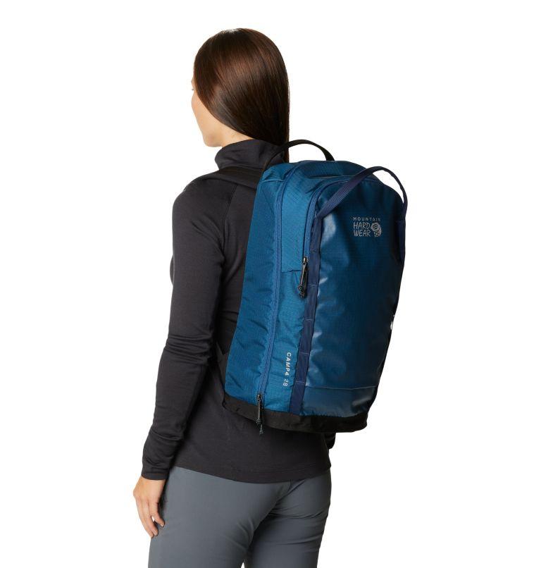 Camp 4™ 28 Backpack | 402 | R Camp 4™ 28 Backpack, Blue Horizon, a1