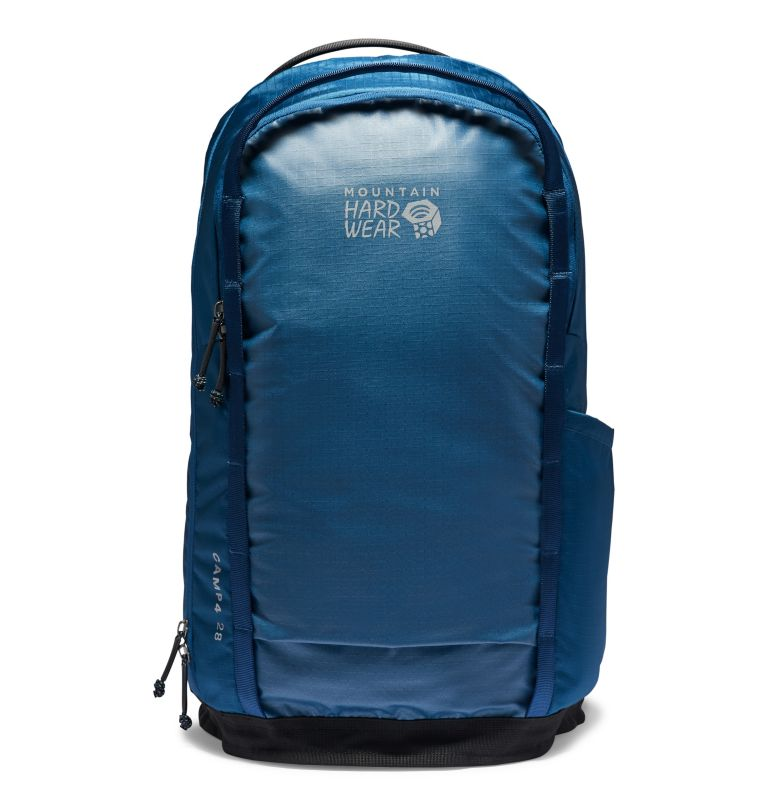 Camp 4™ 28 Backpack | 402 | R Camp 4™ 28 Backpack, Blue Horizon, a2