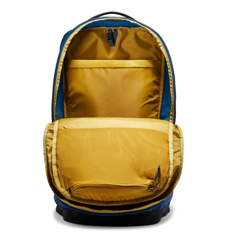 Camp 4™ 28 Backpack | 402 | R Camp 4™ 28 Backpack, Blue Horizon, a3