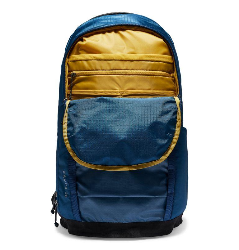 Camp 4™ 28 Backpack | 402 | R Camp 4™ 28 Backpack, Blue Horizon, a4