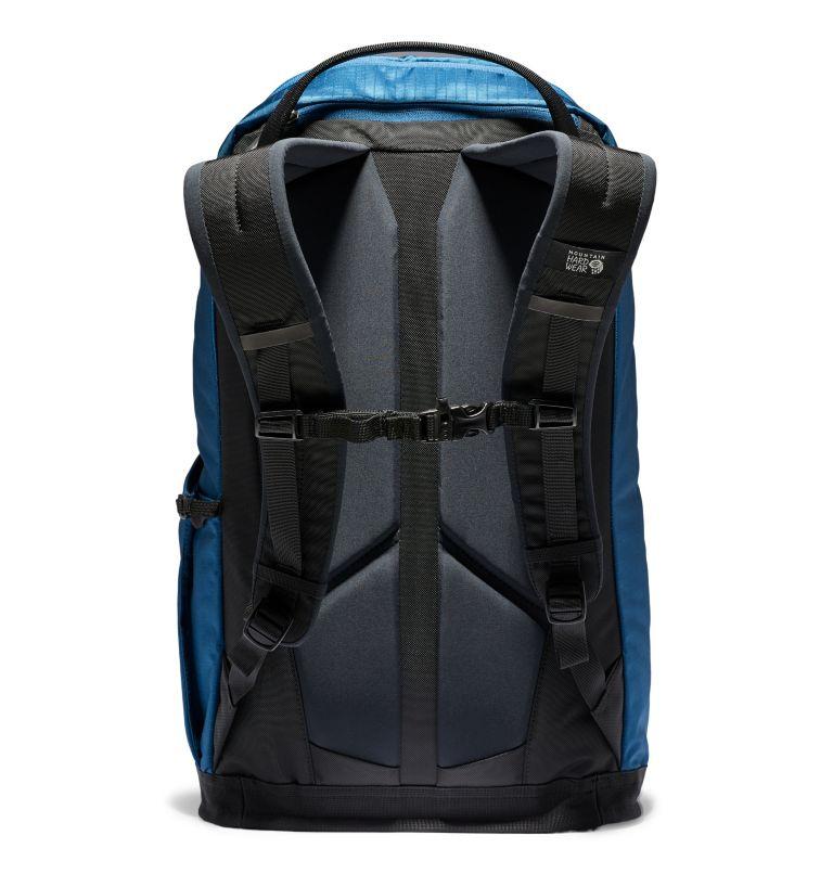 Camp 4™ 28 Backpack | 402 | R Camp 4™ 28 Backpack, Blue Horizon, back