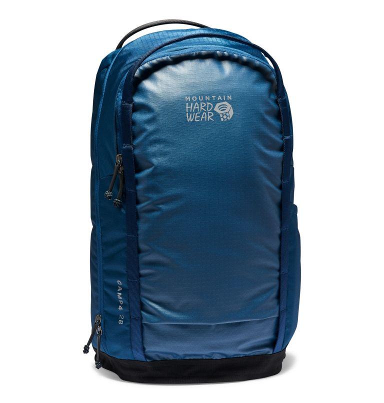 Camp 4™ 28 Backpack | 402 | R Camp 4™ 28 Backpack, Blue Horizon, front