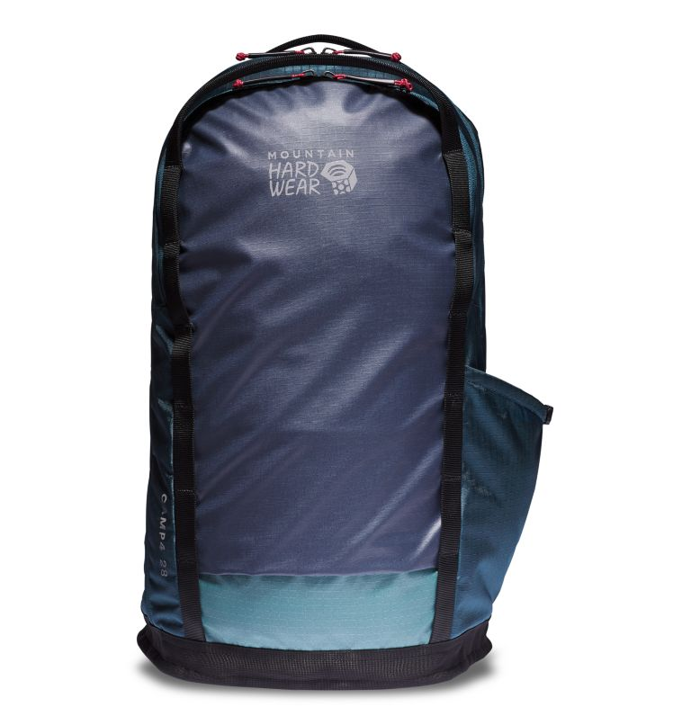 Camp 4™ 28 Backpack | 448 | R Camp 4™ 28 Backpack, Washed Turq, Multi, a2