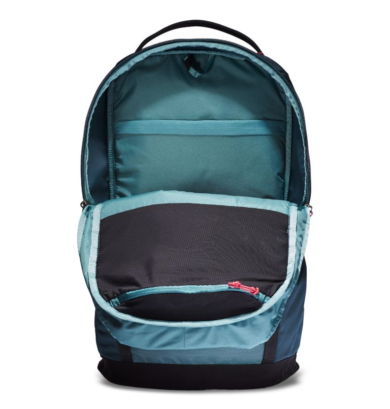 Camp 4™ 28 Backpack | 448 | R Camp 4™ 28 Backpack, Washed Turq, Multi, a3