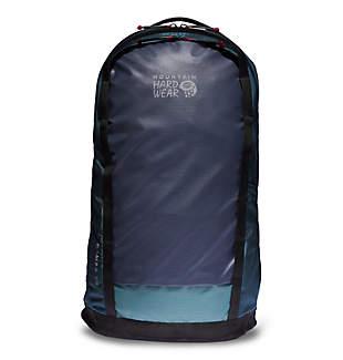 Camp 4™ 28 Backpack