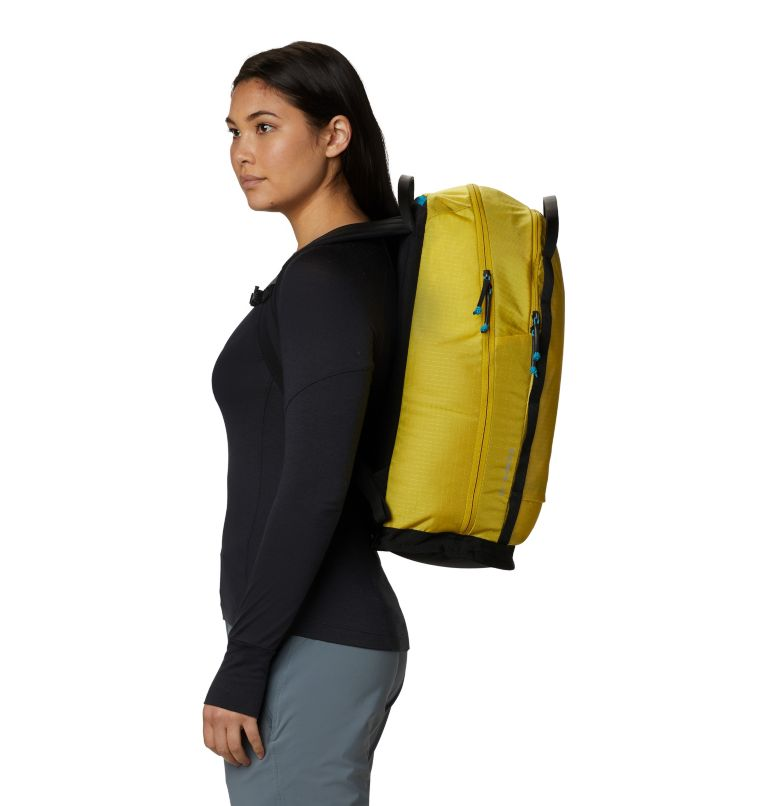 Camp 4™ 28 Backpack   794   R Camp 4™ 28 Backpack, Citron Sun, a1
