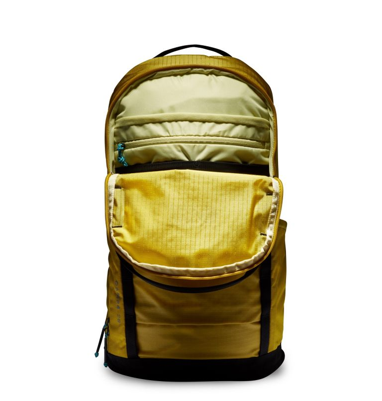 Camp 4™ 28 Backpack | 794 | R Camp 4™ 28 Backpack, Citron Sun, a2
