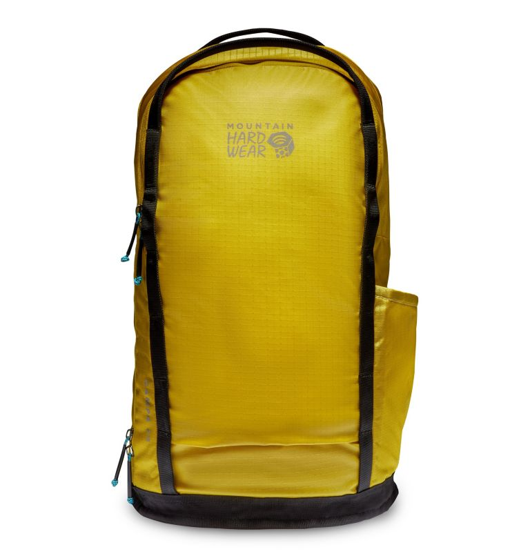 Camp 4™ 28 Backpack | 794 | R Camp 4™ 28 Backpack, Citron Sun, a3