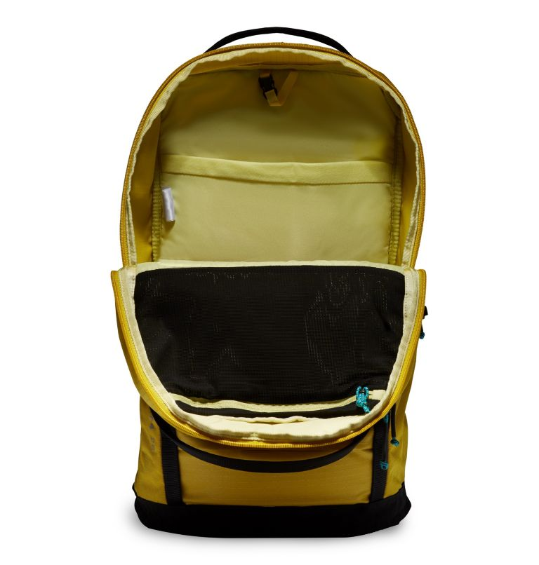Camp 4™ 28 Backpack   794   R Camp 4™ 28 Backpack, Citron Sun, a4