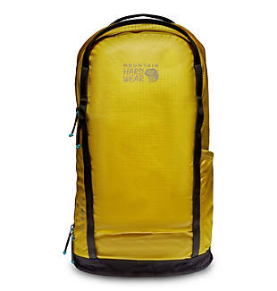 Camp 4™ 28 Backpack
