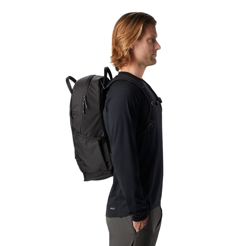 Camp 4™ 21 Backpack | 010 | R Camp 4™ 21 Backpack, Black, a1