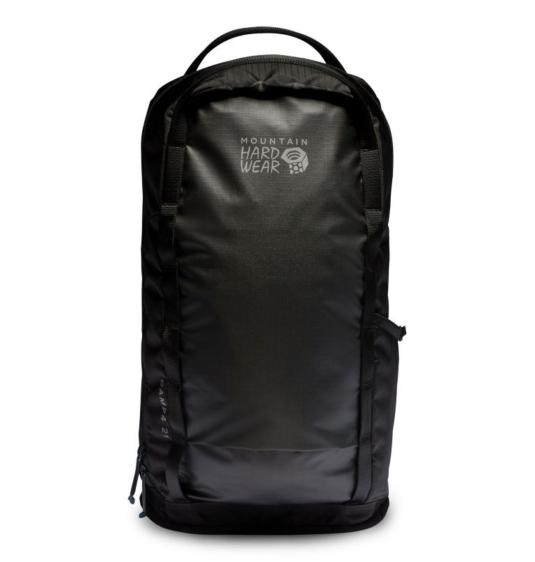 Camp 4™ 21 Backpack | 010 | R Camp 4™ 21 Backpack, Black, a2
