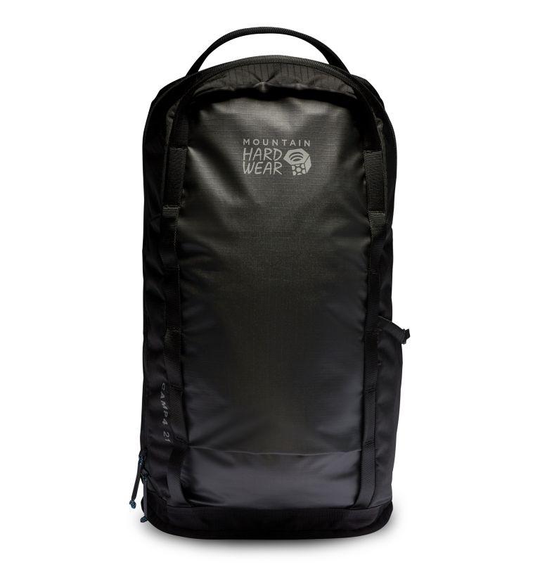 Camp 4™ 21 Backpack | 010 | R Camp 4™ 21 Backpack, Black, a2