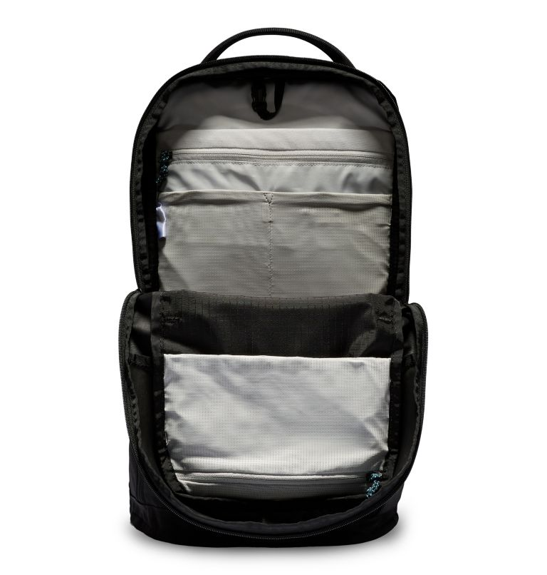 Camp 4™ 21 Backpack | 010 | R Camp 4™ 21 Backpack, Black, a3