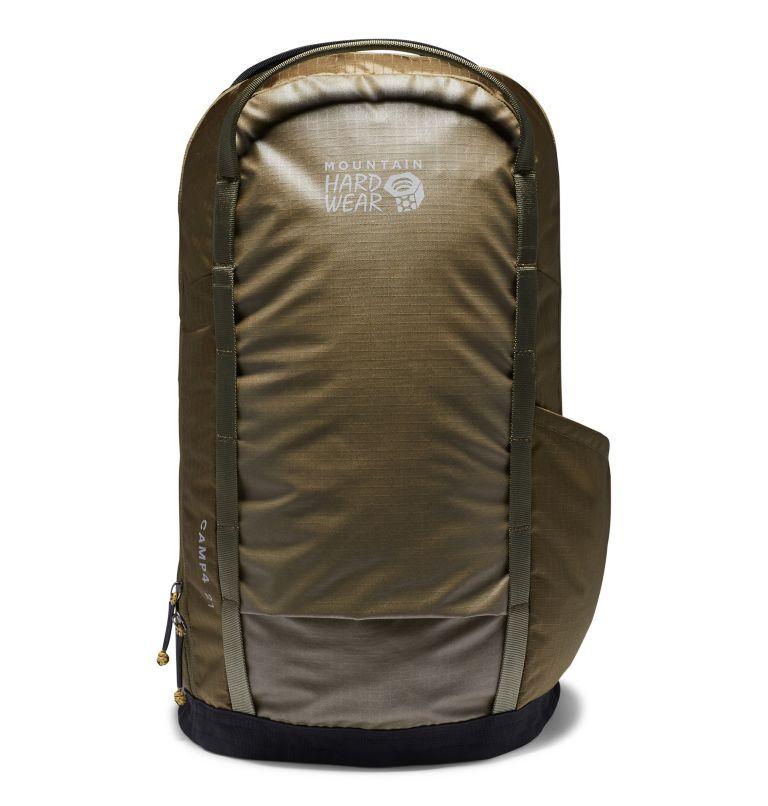 Camp 4™ 21 Backpack   253   R Camp 4™ 21 Backpack, Raw Clay, a2