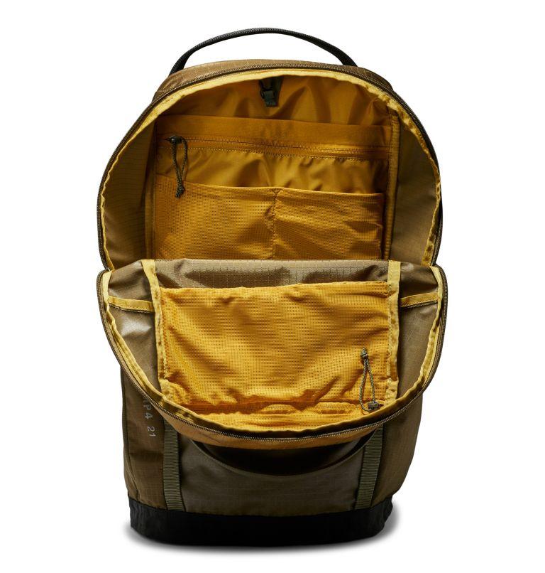 Camp 4™ 21 Backpack   253   R Camp 4™ 21 Backpack, Raw Clay, a3