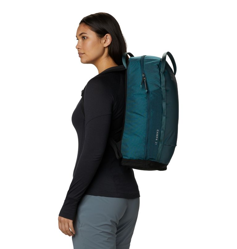 Camp 4™ 21 Backpack   324   R Camp 4™ 21 Backpack, Icelandic, a1
