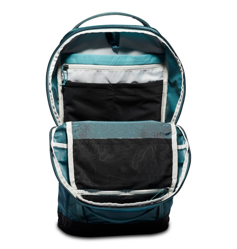 Camp 4™ 21 Backpack | 324 | R Camp 4™ 21 Backpack, Icelandic, a2
