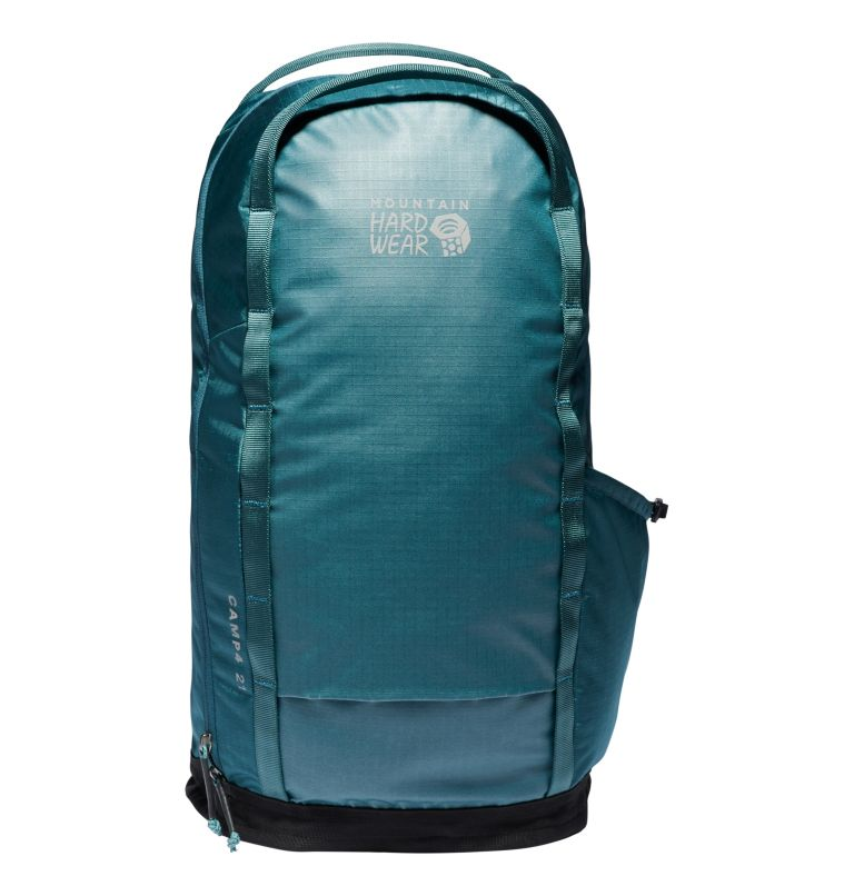 Camp 4™ 21 Backpack | 324 | R Sac à dos Camp 4™ 21, Icelandic, a3