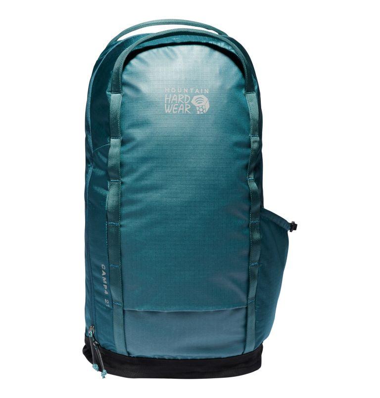 Camp 4™ 21 Backpack | 324 | R Camp 4™ 21 Backpack, Icelandic, a3
