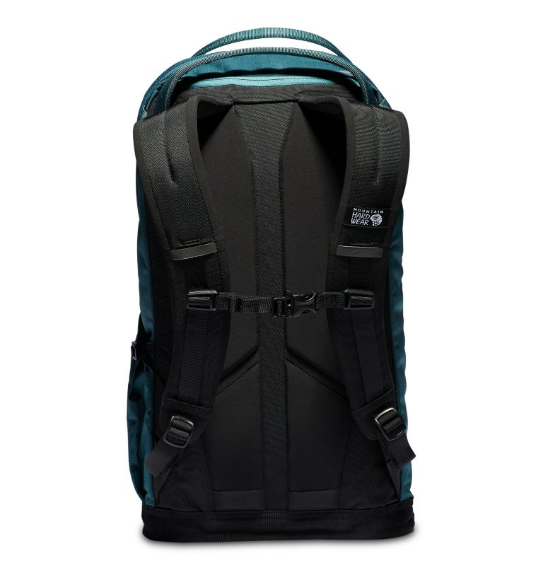 Camp 4™ 21 Backpack | 324 | R Sac à dos Camp 4™ 21, Icelandic, back