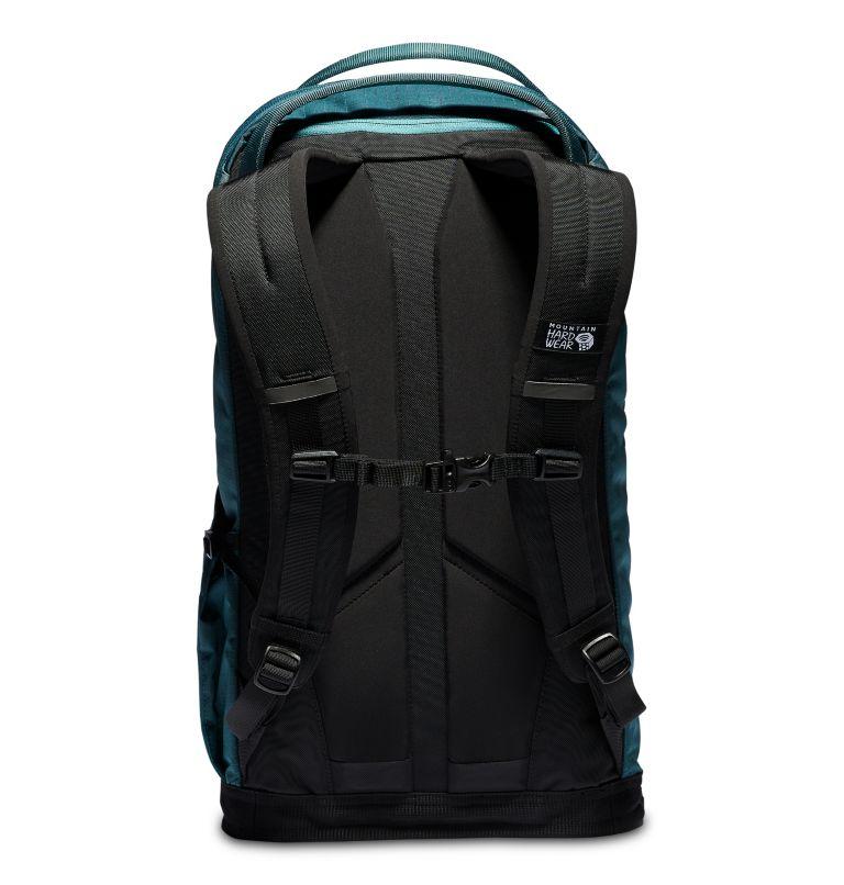 Camp 4™ 21 Backpack   324   R Camp 4™ 21 Backpack, Icelandic, back