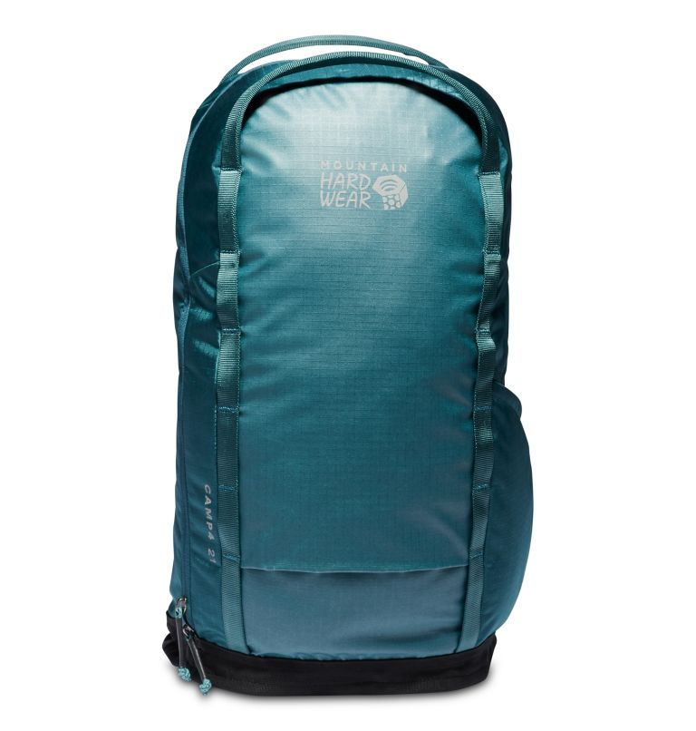 Camp 4™ 21 Backpack | 324 | R Sac à dos Camp 4™ 21, Icelandic, front