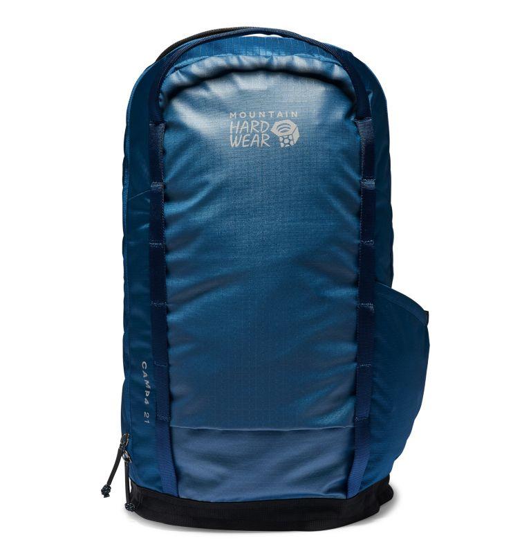 Camp 4™ 21 Backpack   402   R Camp 4™ 21 Backpack, Blue Horizon, a2