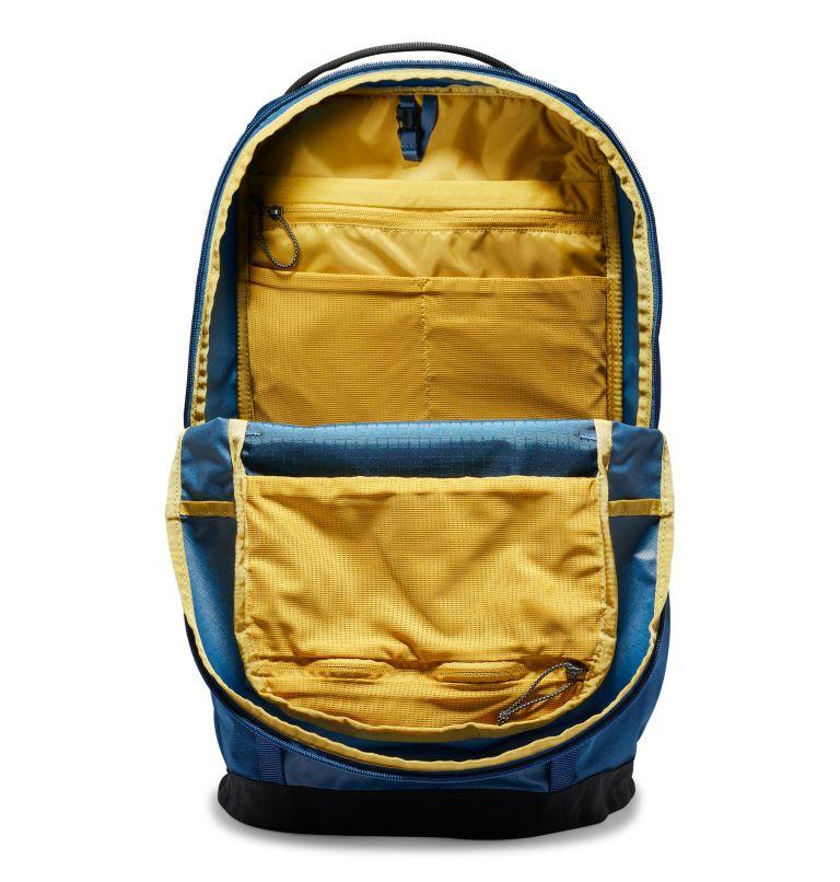 Camp 4™ 21 Backpack   402   R Camp 4™ 21 Backpack, Blue Horizon, a3