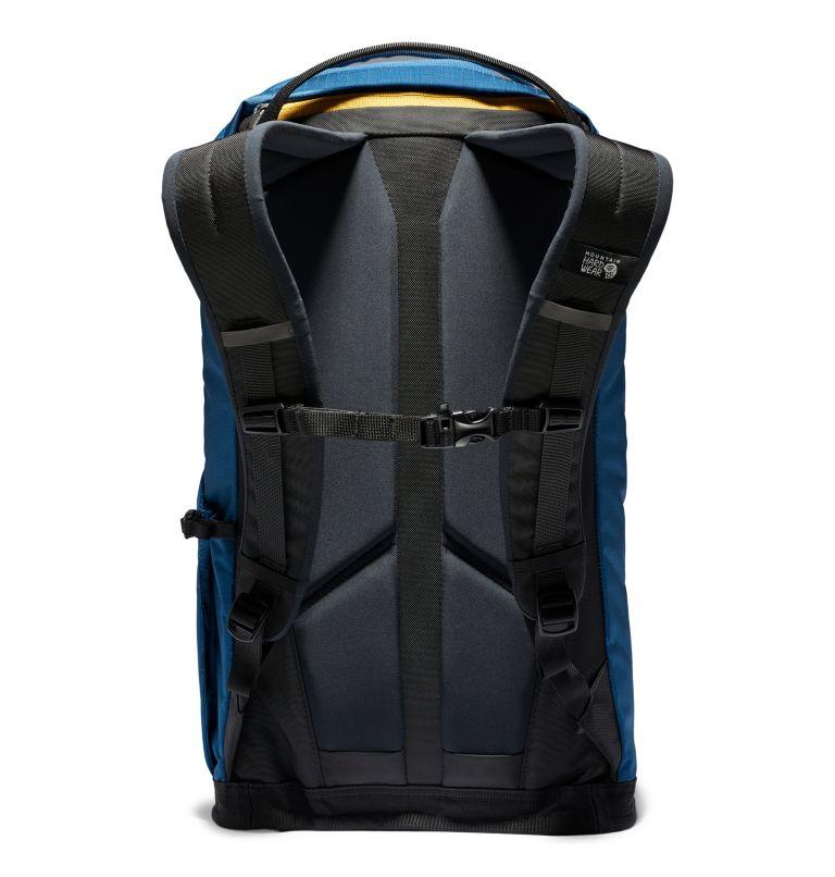 Camp 4™ 21 Backpack   402   R Camp 4™ 21 Backpack, Blue Horizon, back