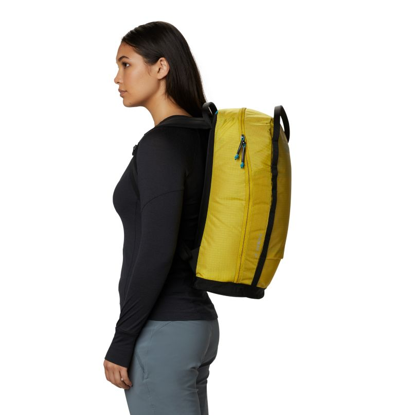 Camp 4™ 21 Backpack | 794 | R Camp 4™ 21 Backpack, Citron Sun, a1