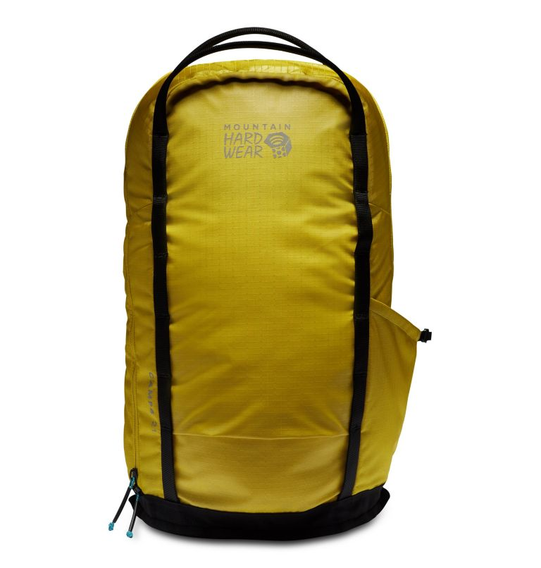 Camp 4™ 21 Backpack | 794 | R Camp 4™ 21 Backpack, Citron Sun, a2