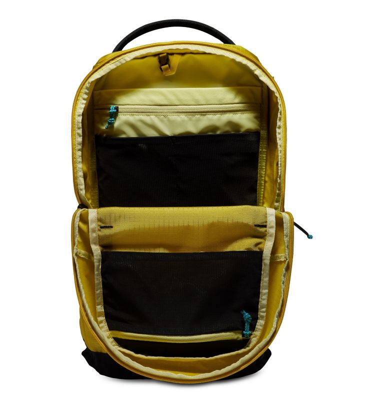 Camp 4™ 21 Backpack | 794 | R Camp 4™ 21 Backpack, Citron Sun, a3