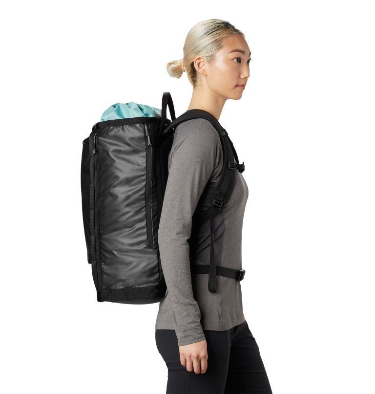 Tuolumne™ 35 W Backpack | 010 | R Women's Tuolumne™ 35 Backpack, Black, a1