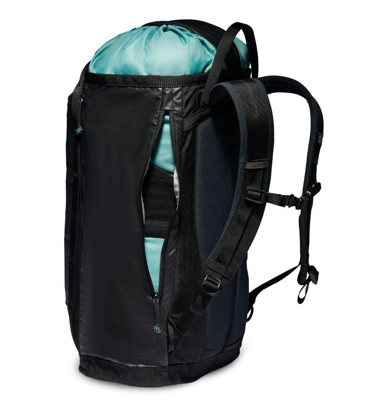 Tuolumne™ 35 W Backpack | 010 | R Sac à dos Tuolumne™ 35 Femme, Black, a3