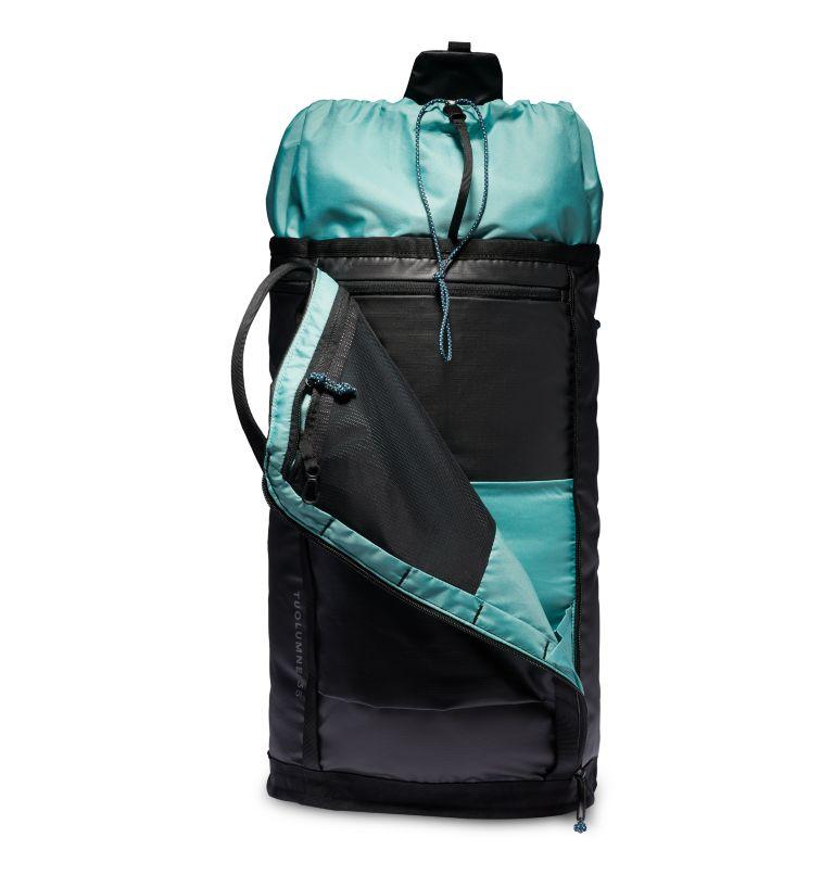 Tuolumne™ 35 W Backpack | 010 | R Women's Tuolumne™ 35 Backpack, Black, a4