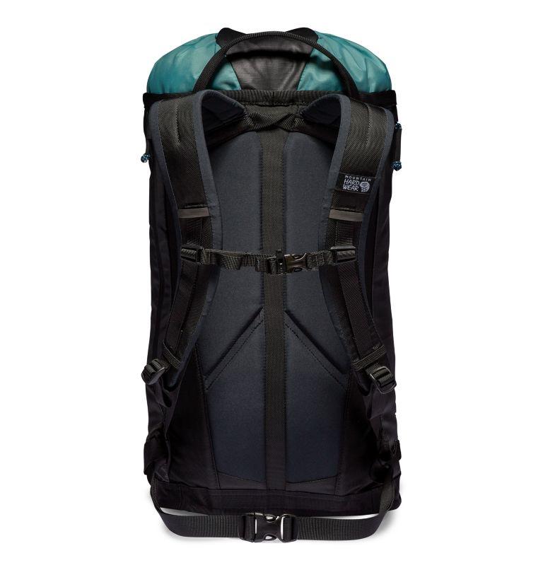 Tuolumne™ 35 W Backpack | 010 | R Sac à dos Tuolumne™ 35 Femme, Black, back