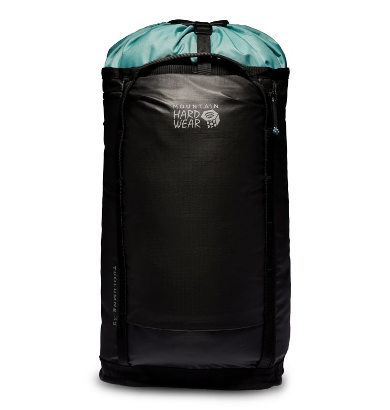 Tuolumne™ 35 W Backpack | 010 | R Sac à dos Tuolumne™ 35 Femme, Black, front