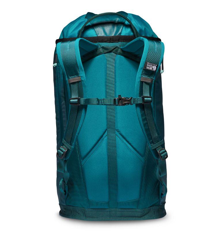 Tuolumne™ 35 W Backpack | 468 | R Women's Tuolumne™ 35 Backpack, Dive, a2